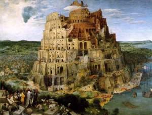 brueghel-tower-of-babel1